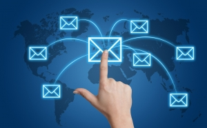 Email Marketing - Measuring Effectiveness
